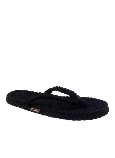 Gurkee's Ayakkabı Siyah